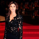 Top 10 de Shilpa Shetty Videos de yoga para un entrenamiento de…