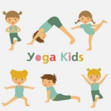 Top 10 Videos de yoga para niños