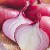 /uploads/blockpro/200x200/2015-11/200x200_crop_how-can-onion-juice-help-reduce-dandruff_1.jpg