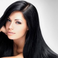 /uploads/blockpro/200x200/2015-11/200x200_crop_permanent-hair-straightening-what-when-and-how_1.jpg