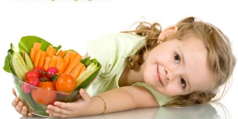 12 Super Foods para mejorar la digestión