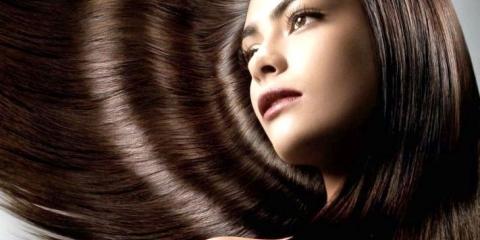 13 Tratamientos hechos en casa de crecimiento del pelo DIY