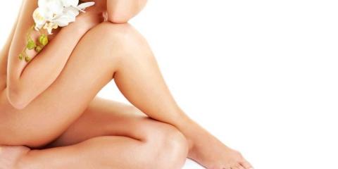 7 remedios caseros para el retiro del pelo y el post-tratamiento