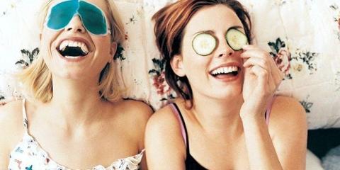 8 consejos sobre cómo deshacerse de las bolsas bajo los ojos