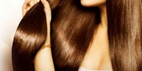 10 consejos asombrosos sobre cómo hacer crecer el cabello más rápido que el trabajo