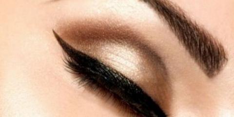 10 grandes consejos eyeliner cada chica debe saber