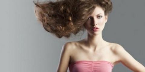 10 consejos de pelo y malos arreglos día del pelo