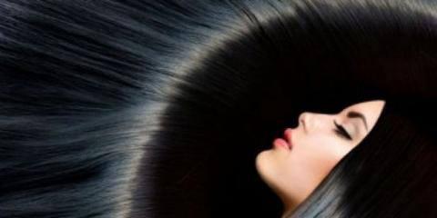 10 consejos para el cabello simples sobre cómo reducir y detener la caída del cabello