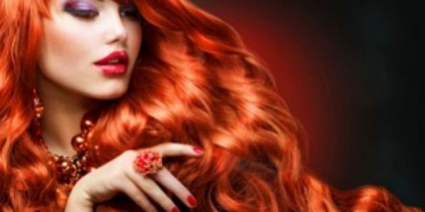 10 consejos sobre cómo hacer que tu cabello crezca más rápido