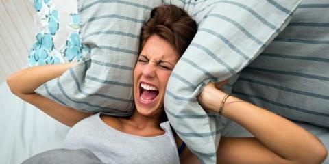 10 señales de advertencia que sus hormonas están fuera de equilibrio y cómo solucionarlo