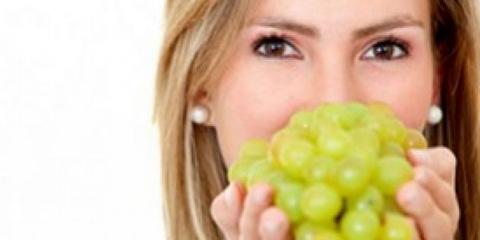 10 consejos para bajar de peso para evitar comer en exceso
