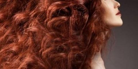 12 consejos sobre cómo conseguir más volumen en el cabello