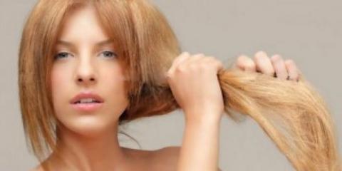 14 consejos para el cabello fabuloso sobre la manera de deshacerse de pelo muy rizado