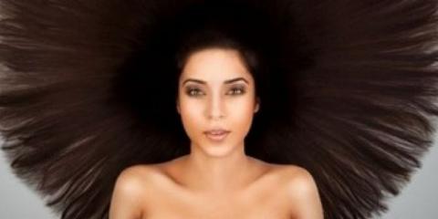 14 consejos fabulosos sobre cómo hacer que tu cabello más grueso