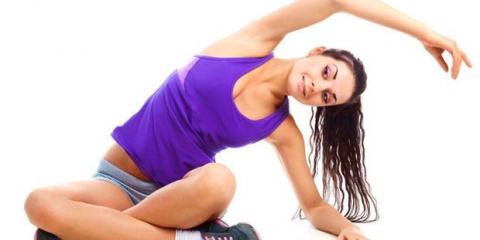 15 mejores ejercicios aeróbicos en casa para la grasa del vientre