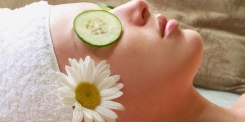 15 consejos de belleza eficaces para la piel clara