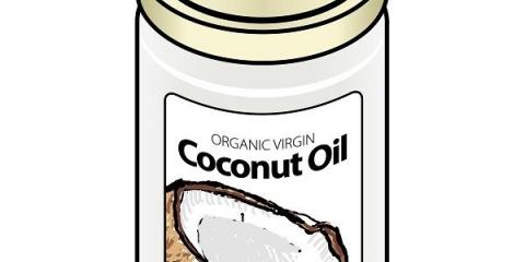 25 De mejor aceite de coco del mundo utiliza de los expertos