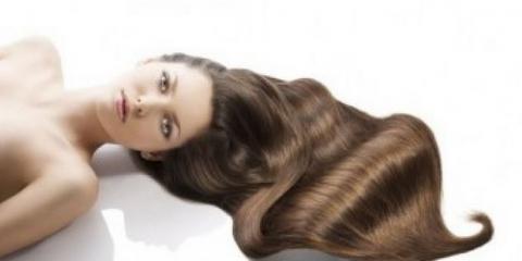 3 mascarillas capilares caseros para impulsar el crecimiento natural del cabello (parte 2)