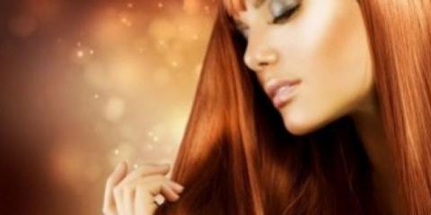 3 mascarillas capilares caseros para impulsar su crecimiento natural del cabello (parte 1)