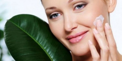 6 Química libres sustitutos naturales de hidratación de tu cabello, piel y uñas