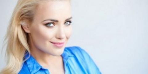 6 consejos sobre cómo aumentar el tamaño del pecho sin cirugía plástica visual