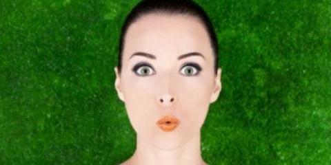7 errores de belleza que te hacen ver mayor