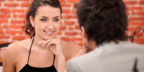 8 consejos creativas sobre cómo iniciar una conversación con tu enamorado