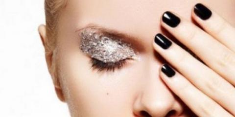 8 deber-tener los productos de maquillaje para las niñas que son nuevos en el maquillaje