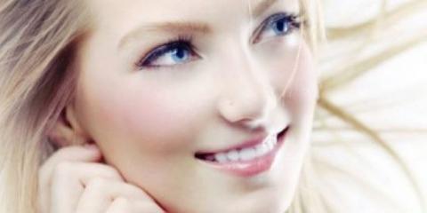 8 pasos simples para buscar defectos en 10 minutos