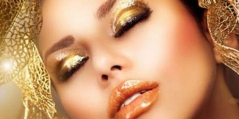 8 formas no convencionales de utilizar un brillo de labios