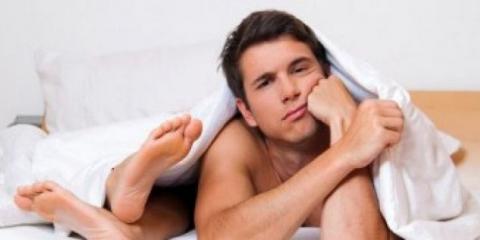 8 señales de advertencia de una relación enfermiza a tener en cuenta al comienzo
