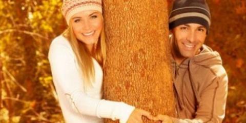 """8 maneras chicos dicen """"te amo"""" sin siquiera decir que"""