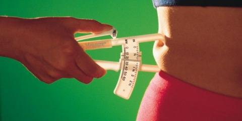 Una mirada más cercana a las dietas para bajar de peso rápido
