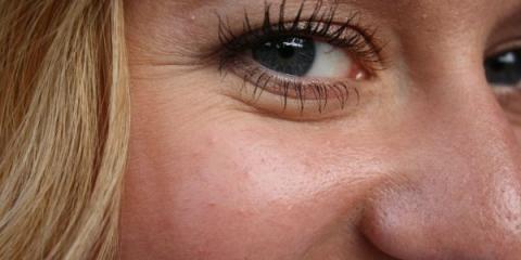 Consejo de belleza: cómo combatir el envejecimiento de la piel