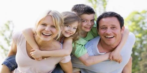 Beneficios y ventajas de contar con un seguro de salud
