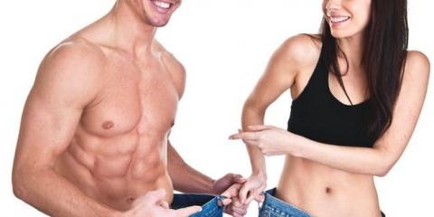 Quemar grasa rápidamente y rápidamente: maneras de quemar grasa más rápido