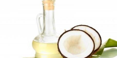 Beneficios del aceite de coco para la piel, el cabello, pérdida de peso y el cuerpo