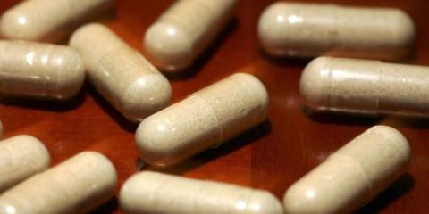 FDA emite advertencia a los consumidores contra el oxi pro elite