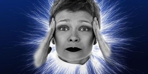 Consejo de salud: cómo controlar la mente subconsciente