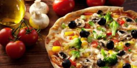 Ideas almuerzo saludable para los hombres y los niños / adolescentes de la escuela