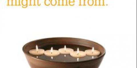 ¿Cómo encontrar y alcanzar la paz interior: 10 consejos sencillos