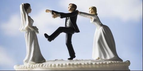 Cómo conseguir a un hombre a dejar a su esposa?