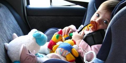 Dormir la siesta no es muy bueno para los niños, nuevo estudio sugiere