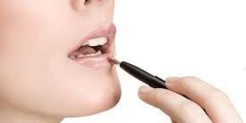 Razones por la cara y el cuello son propensas al envejecimiento de la piel, una explicación científica
