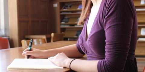 Algunos adolescentes funcionan mejor cuando la multitarea, un estudio señala