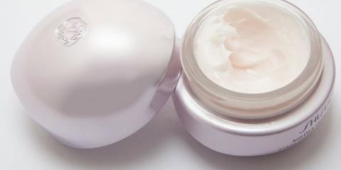 Los estudios apoyan la eficacia del retinol como un anti-envejecimiento ingrediente