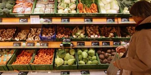 La comida que probablemente te puede hacer mal, según un estudio