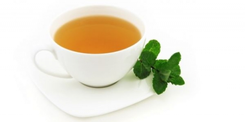 El poder del té verde para la pérdida de peso revelado