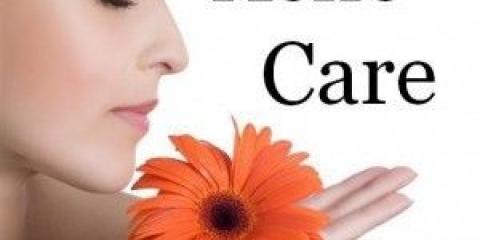 Top 10 importantes beneficios del té de manzanilla para la piel