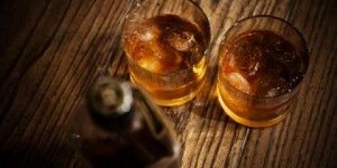 Top 12 mejores marcas de whisky más vendido en el mundo